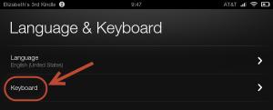 Kindle_Fire_Keyboard3