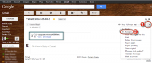 forward_Gmail_1